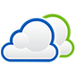 Cloud 10 - Favicon