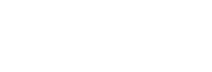 Cloud 10 - Logo